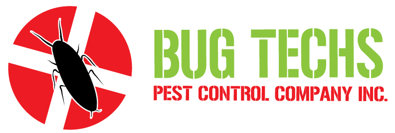 Bug Techs Pest Control Co